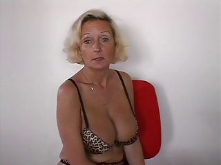 Grannies;Matures;Old+Young;Fucking;Sucking;Old;Granny;Older;Cuckhold Kathy Klyne