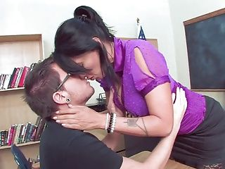 Matures;MILFs;Old+Young;Student;Teacher;Mother;Wife;Classroom;Rough;Restroom;Tutor;Punish;Pussy;Fucking;Penetration;Oral;Teacher Seduce Student;Mature Student;Hot Student;Hot Teacher Hot Mature...