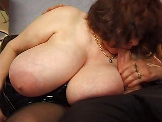 BBW;Big Boobs;Hardcore;Matures;Saggy Tits;BBW with Huge Tits;Mature with Huge Tits;Huge Saggy Tits;BBW Saggy Tits;Mature Saggy Tits;Saggy Tits Fucking;BBW Huge Tits;Mature Huge Tits;Huge Saggy;Mature BBW Tits;Saggy BBW;Mature BBW Fucking;Huge Tits Fu BBW mature with...