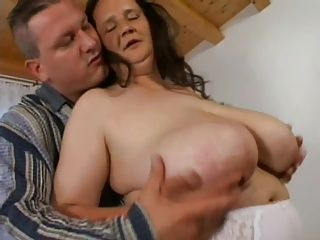 BBW;Big Boobs;Matures;Saggy Tits;Nice Saggy Tits;Fat Saggy Tits;Big Saggy Tits;Nice Big Tits;Big Saggy;Nice Tits;Fat Tits;Big Fat;Big Tits Nice big fat...