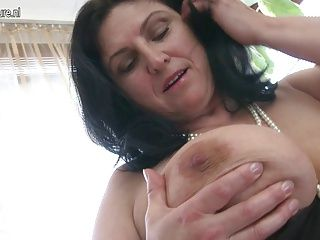 Amateur;Grannies;Matures;MILFs;Squirting;HD Videos;Gorgeous Mom;Gorgeous Mature;Busty Mom;Busty Mature;Mature Squirting;Gorgeous;Mom;Mature NL Gorgeous busty mature mom squirting