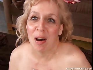 BBW;Big Boobs;Matures;Old;Chubby;Mother;Wife;Housewife;Chunky;Mature Blonde Fuck;Big Beautiful;Beautiful Fuck;Big Blonde;Big Mature;Big Fuck;Beautiful;Old Spunkers Big beautiful mature blonde loves to...