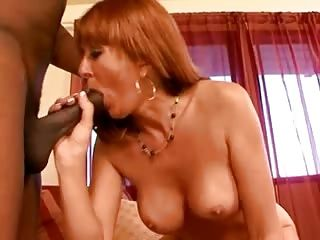 Big Boobs;Matures;Redheads;MILFs;Slutty MILF;Desi MILF;Slutty;White MILF;Desi;White DESI FOXX  -...