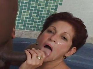 Anal;Brazilian;Hairy;Interracial;Matures;Tan Ass;Hairy Mature;Hairy Ass;Mature Ass;In Ass;BBC Hairy Tan Mature...