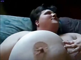 BBW;Facials;Masturbation;Matures;POV;White;Glasses;Mature BBW POV;BBW POV;Mature POV;Action;Huge BBW;Huge Mature;BBW Mature Huge BBW mature in POV action