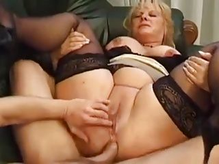 Anal;BBW;Hardcore;Matures;Squirting;Mature Squirts;BBW Mature;Squirts Mature BBW...