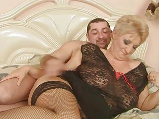 BBW;Big Boobs;Blondes;Grannies;Matures;HD Videos;Beautiful Italian;Beautiful Blonde Fucked;Blonde Fucked;Beautiful;Fucked Beautiful Blonde...