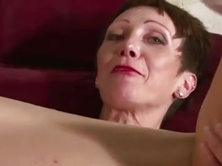 Anal;Blowjobs;French;MILFs;Matures;Neighbor French Neighbor