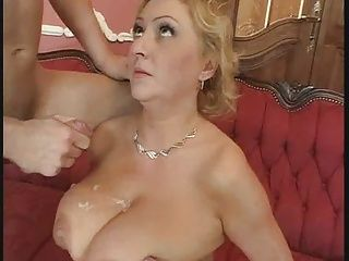 Big Boobs;Matures;Old+Young;Housewife;Cleaning;Sandals;Fucking;Young;Old;Nude;Waitress;Old Guy;Young Guy;Old Mom;Mom Old Mom for Young...