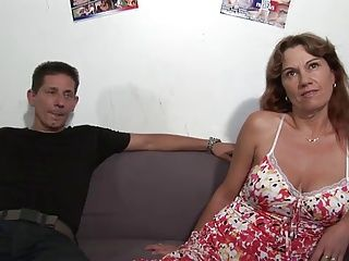 French;Matures;MILFs;Castings;Mother;Granny;Old;Wife;French Casting;Mature Hardcore;La France Apoil French Mature Hardcore Casting