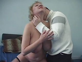 BBW;Big Boobs;Grannies;Matures;MILFs;Big Tits;Massive Boobs;Teacher;Glasses;Deepthroat;Big Dick;Having Fun;Having;Fun Grannies Having...