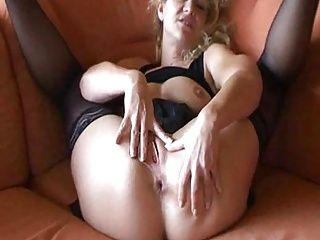 Fingering;Masturbation;Matures;German;Top Rated;High Heels;Pussy;German Amateur;Mature Masturbates;Masturbates German Amateur Mature masturbates