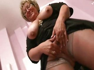 Amateur;BBW;Matures;Chubby;Fisting;Pussy;Glasses;Chubby Mature;Fisted French chubby mature fisted