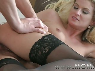 Female Choice;Matures;MILFs;HD Videos;Hard;Cowgirl;Threesome;Big Tits;Foreplay;Romantic;Love Her;Love Mom;Hairy Mom;Hairy MILF;MILF Mom;Man;Love;Mom;Sexy Hub MOM Hairy MILF...