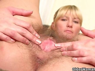 Big Boobs;Hairy;Matures;MILFs;Tits;MILF Masturbation;MILF Pantyhose;Busty MILF;Busty Mom;Mom Masturbating;Pantyhose Tease;Pantyhose;Hairy MILF;Hairy Mom;Mother;Unshaven;Unshaved;GILF;Soccer Mom;MILF Tits;Older Woman Fun Soccer moms with...