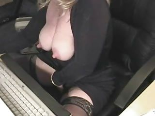 Masturbation;Matures;Webcams;Pussy Rub;Model;Amazing;Web Cams;Online;Kinky;Cam Girl;Cam Show;Webcam Chat;Sexy;Mom 43 years Kinky...