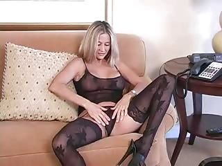 Big Boobs;Matures;Stockings;MILFs;Mother;Wife;Orgasm;Black;Sexy;Pantyhose;Nylons;Fucking;Fucked;Nude;Gorgeous;Craves;Hot MILF in Stockings;Hot Busty MILF;Busty Stockings;Hot Stockings Busty Milf in...