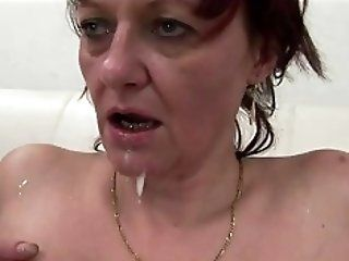 Anal;Hardcore;Matures;Mature Sex;Love Mature love sex