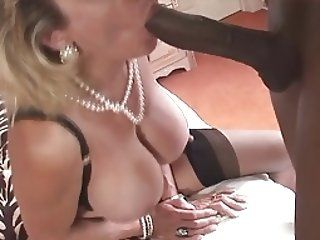 Big Boobs;British;Interracial;Matures;MILFs;HD Videos;Top Rated;Wife;Wife Loves Black Cock;Mature Wife Black Cock;Mature Loves Cock;Loves Black Cock;Wife Loves Black;Wife Black Cock;Wife Loves;Mature Wife;Black Cock;Black Wife;Black Mature British...