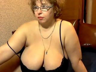 BBW,Big Tits,Russian,Webcams,Mature