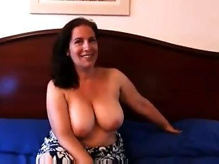 Big Tits,Hardcore,Spanish,Mature