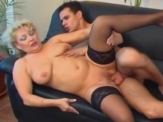 German,Grannies,MILFs,Mature