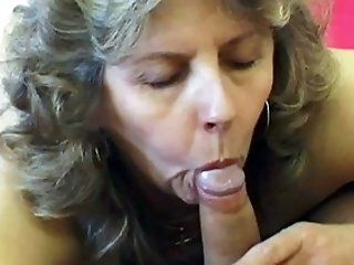 Mature,Big Tits,Big Butt,Stockings,Fetish,Hairy,Hardcore,BBW Hot granny...
