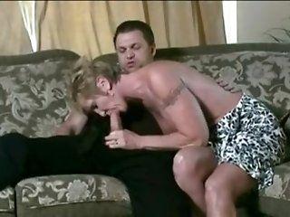 Creampie,Grannies,Mature,Big Tits 50 plus sexy...