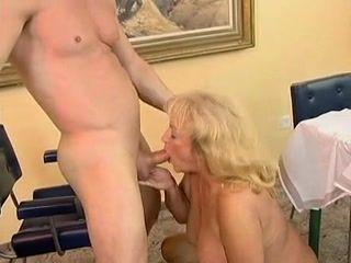 Grannies,Hairy,Big Tits,Mature