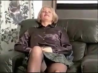 Grannies,Hairy,Stockings,Mature
