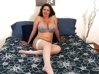 Amateur,HD,Mature Big tits June...