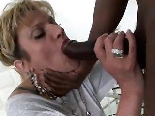 Spanking,Big Tits,MILFs,Mature,Facial,Interracial This hot video...