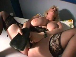 BBW,Big Tits,Mature
