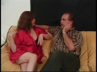 Anal,Facial,Group Sex,Mature Older fatty has...