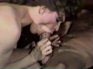 Group Sex,Big Tits,MILFs,Mature
