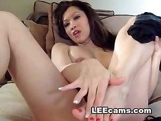 Asian;Mature;MILF Asian mature...