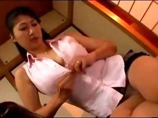 Asian,Japanese,MILFs,Mature