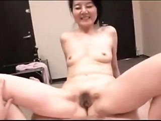 Japanese,Grannies,Mature 56...