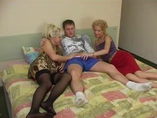 Anal,Russian,Threesomes,Mature