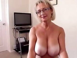 Big Tits,Blowjob,Handjobs,Mature British mature...