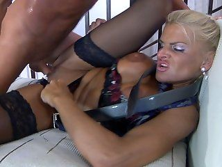 Hardcore,Mature,Stockings,Blonde,Big Tits If you want to...