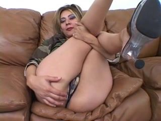 Anal,Blowjob,Creampie,Squirting,Big Tits,Gaping,Mature,Masturbation