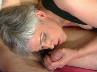 German,Grannies,Hairy,Mature,Oldie,Cumshots Delicious mature sluts some proper...