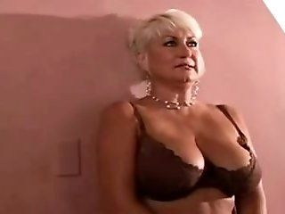 Grannies,Russian,Mature,MILFs