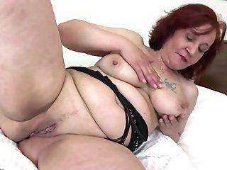 BBW,Big Butt,Grannies,Masturbation,Mature,HD