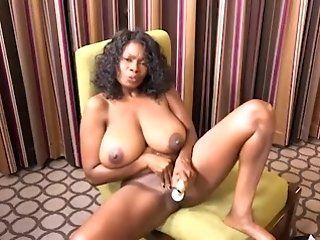 Amateur,Big Tits,POV,Mature,Black and Ebony