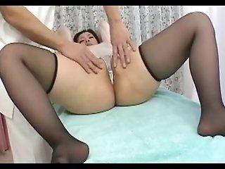 Massage,Big Tits,Japanese,Facial,Mature