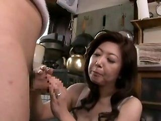 Anal,Asian,Japanese,Mature slut-mom, moches,...