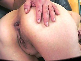 Amateur,Anal,Big Butt,Grannies,Mature