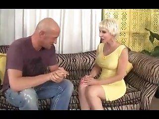 Cumshots,MILFs,Mature,Blonde Remember to rate...